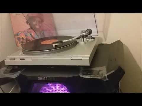 Evi Edna Ogholi - Ijo (No)