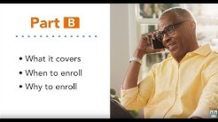 Kaiser Permanente - Medicare Part B Simplified