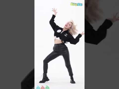 [MIRRORED] EVERGLOW - DUN DUN Dance (Mia Ver.)