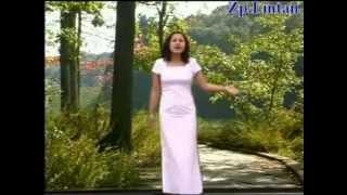 3.Liandinpuii & Hluteii-Gospel Music Collection