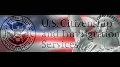 Abogados de Inmigracion en Austin TX | (512) 982-0373 | Abogados en Austin Texas