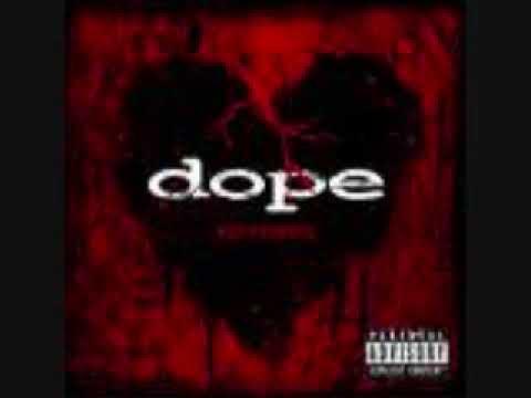 Dope - Im Back