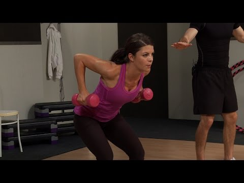 Turbo Tabata with Richard Paul (Fityess) in Full HD