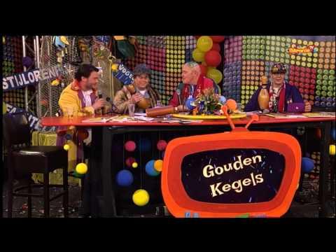 Van de Prins Gin Kwaod - Maandag 2015 (Deel 7/7)