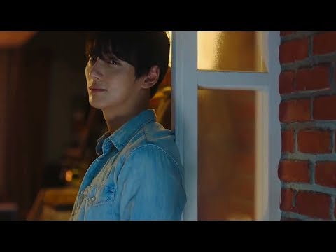 Kyuhyun (Super Junior) | If You | The Best Hit OST PART 6 [UNOFFICIAL MV]