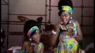 Brenda Fassie - Ngiyakusaba