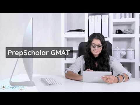 prepscholar-gmat:-how-it-works
