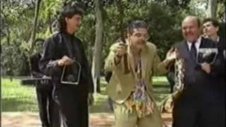 Se Me Murio E Canario John Jairo Perez y su grupo loco.mp3