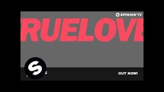 Truelove - Parap (Original Mix)
