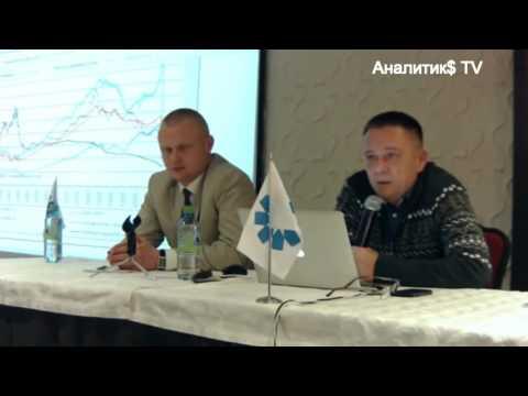 Власти придется обесценить рубль (Степан Демура)