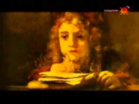 Энциклопедия - Рембрандт Харменс ван Рейн