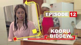 Kooru Biddew - Saison 6 - Épisode 12