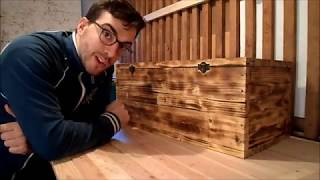Holz Abflammen Video Holz Abflammen Clips Nonoclipcom