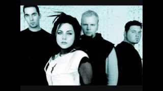 Evanescence.ft.Linkin.Park Wake Me Up