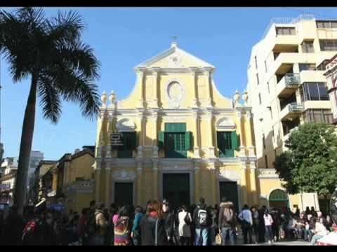Macao at a Glance (2 of 4).flv