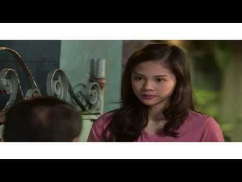 OH MY G! March 31, 2015 Teaser