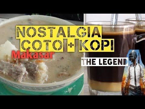 kuliner-coto-makassar-dan-kopi-tradisional-di-balikpapan