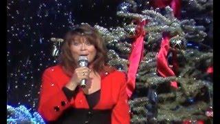 Wencke Myhre - Hei, Hå, Nå Er Det Jul Igjen (Medley) 1995