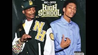 Snoop Dogg & Wiz Khalifa - OG (Feat Curren$y)