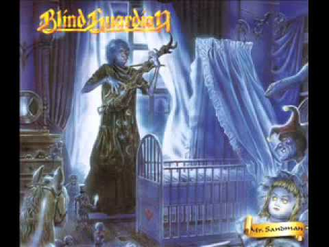 Blind Guardian - The Script For My Requiem Demo.flv