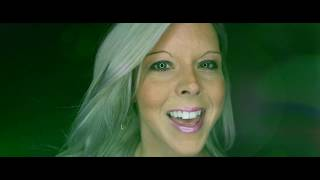 """Tiffany Coverly - """"Joy"""" (For King & Country Cover) Video"""