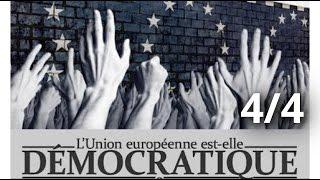 comment ça marche n 35 - mai 2013