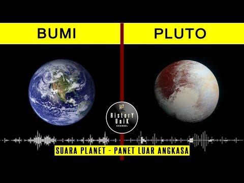 bikin-merinding-suara-bumi-&-pluto-menangis!!!-suara-planet-luar-angkasa-(use-headset)