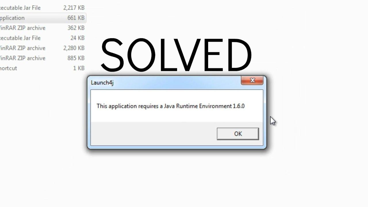Kunena:: topic: java jre 1. 6 mac download (1/1).