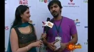 Gambar cover T20 Tollywood Trophy Dress Launch   Tollywood Trophy T20 Dress Launch12