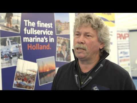 The Yacht Harbour Association - An International Trade Association for Marinas
