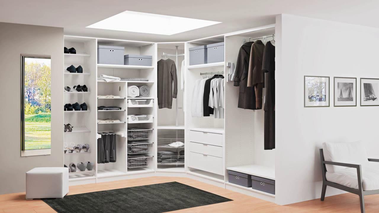 Überraschend Gardinen Wohnzimmer Ideen Bild Von Wohndesign Dekoration