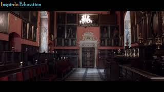 Du học Ba Lan - Đại học Jagiellonian