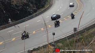 OTOBIKE Riders - SUPERBIKE&ADVENTURE COMPILATION - Motorcycles - Fast Bikes