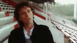 Royal Antwerp FC - Vitosha Sofia thumbnail