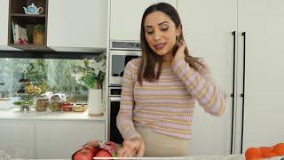 Una SEMANA comiendo COMIDA ECOLÓGICA!! | JAVI no APUESTA por mí| VLOG | Familia Coquetes