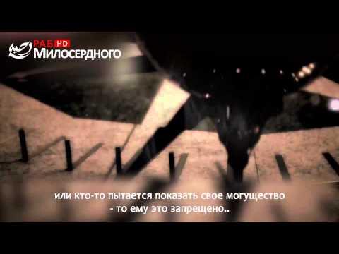 Игра Престолов 5 сезон 6 серия смотреть онлайн бесплатно в