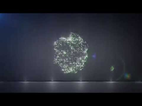 Sullivan King x Twiitch - Breathe ft. Amber Noel   【DUBSTEP】