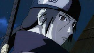 Shirohae - Lagu sedih Naruto Shippuden - Remix version