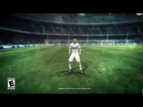 EA Sports™ FIFA Soccer 13 para PlayStation