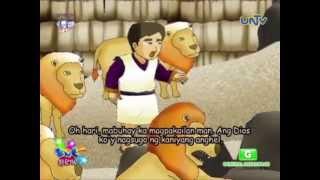 Maikling Kwentong Pambata Na May Aral