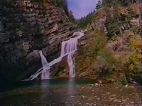 Where The Spirit Lives 1989