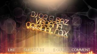Or Elbaz - Vibrena (OriginalMix) OUT!@ 04/02/2013