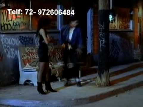 Mix Michael Jackson - Jean Anderson DVJ