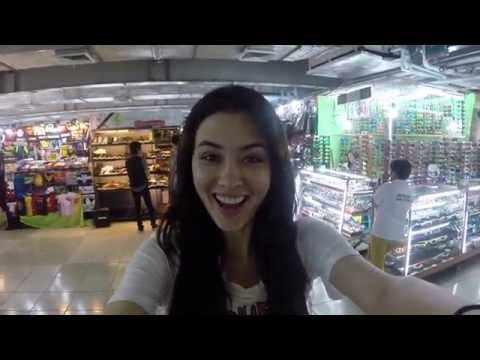 Trading Electronics at Greenhills (how to get cash for old gadgets)