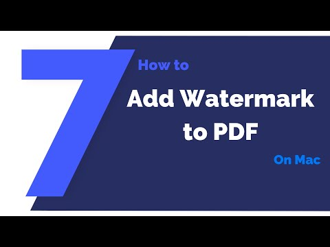 how-to-add-watermark-to-pdf-on-mac- -pdfelement-7