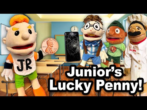 sml-movie:-bowser-junior's-lucky-penny!