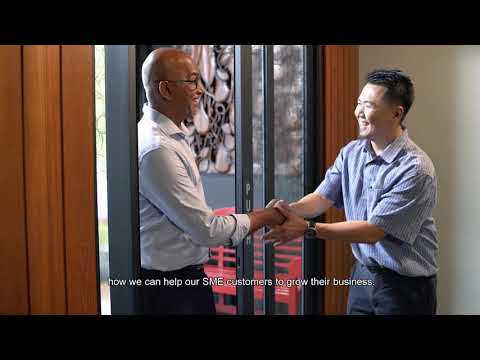 About Financio - RHB Malaysia Partnership – Knowledge Base