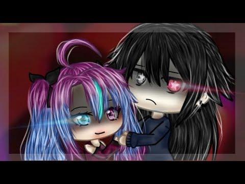 Bad Girls Meme(collab:Astriel)/GachaLife/