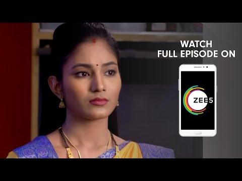 Lagira Zhala Jee - Spoiler Alert - 10 Dec 2018 - Watch Full Episode On ZEE5 - Episode 514 thumbnail