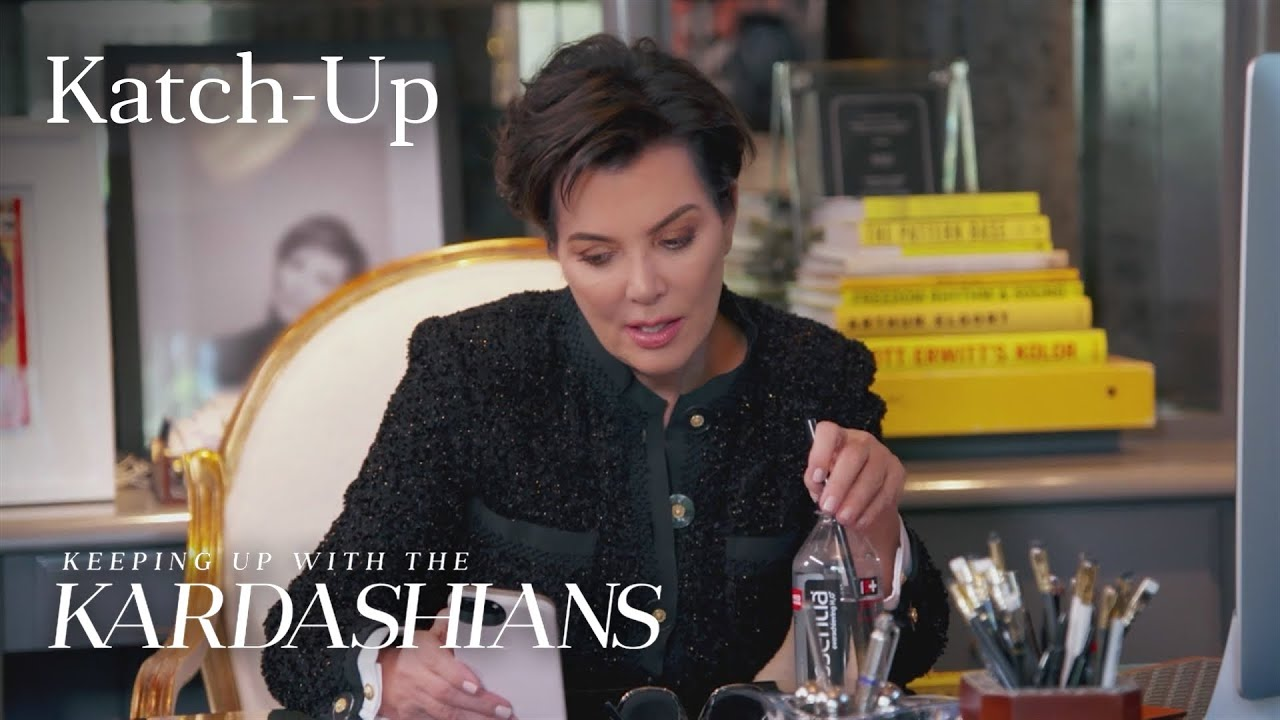 keeping-up-with-the-kardashians-katch-up-s14-ep-16-e